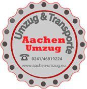 Logo von  Möbeltransporte&Logistik
