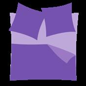 Auszeit Sport-Hostel Logo