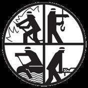 Logo von Feuerwehr Rottach-Egern