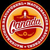 Canada Mauerbach