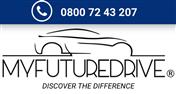 Logo von Flughafentransfer Fahrservice Patrik Seliger