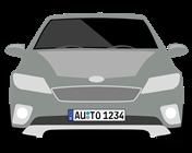 autoschild-kaufen.de Logo