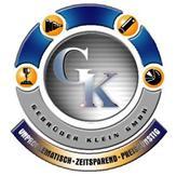 Logo von Gebrüder Klein GmbH