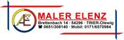 Logo von Elenz