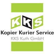 Logo von KKS Kuth GmbH