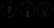 Logo von Stocksee Klause