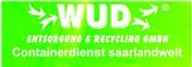Logo von WUD