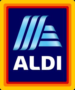 www.aldi.us