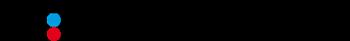Telefonbuchverlag Nord Logo