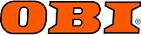 OBI.de Logo