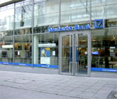 Dt Bank Stuttgart Address