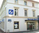 Deutsche Bank Ludenscheid