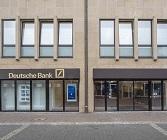 deutsche bank gelsenkirchen buer