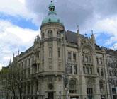 Filialfinder Detail Deutsche Bank Privatkunden