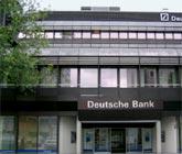 Deutsche Bank Bielefeld