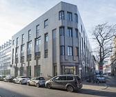 Deutsche Bank Filiale Braunschweig