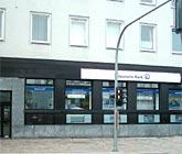 Deutsche Bank Bottrop