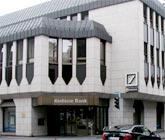 Deutsche Bank Lippstadt