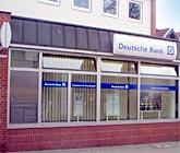 Deutsche Bank Barsinghausen