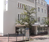 Deutsche Bank Neunkirchen