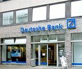 Deutsche Bank Gelsenkirchen