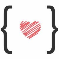 Logo von heartcodiert Bruchsal