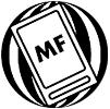 Logo von Mobile Function GmbH Villingen-Schwenningen