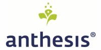Logo von anthesis GmbH Ettlingen
