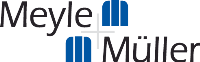 Logo von Meyle+Müller GmbH+Co. KG Pforzheim