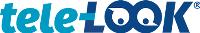 Logo von Solutiness GmbH tele-LOOK Freiburg