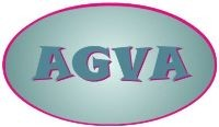 Logo von AGVA GmbH Ludwigshafen