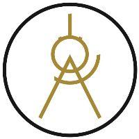 Logo von Werbeagentur Goldener Zirkel GmbH Karlsruhe