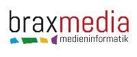 Logo von braxmedia Kusterdingen