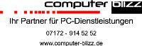 Logo von Computer Blizz Lorch