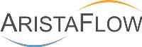 Logo von AristaFlow GmbH Neu-Ulm