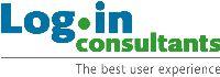 Logo von Login Consultants Germany GmbH Karlsruhe