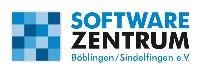 Logo von Softwarezentrum Böblingen Sindelfingen e.V. Böblingen