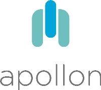 Logo von apollon GmbH+Co. KG Pforzheim