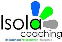 Logo von Isola Coaching Pforzheim
