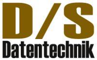 Logo von D S Datentechnik Matthias Danzer & Günter Stöhr GbR Hermaringen