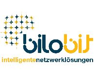 Logo von bilobit GmbH Blaubeuren