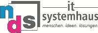 Logo von nds Netzwerksysteme GmbH Sindelfingen