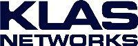 Logo von KLAS NETWORKS GmbH Balingen