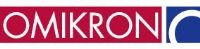 Logo von OMIKRON Data Quality GmbH Pforzheim