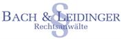 Logo von Bach & Leidinger