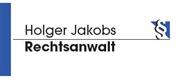 Logo von Jakobs