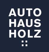 Logo von Autohaus Holz GmbH
