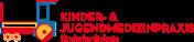 Logo von Dr. med. Johannes Kandzora