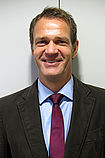 Rüdiger Hinrichsen, Geschäftsleitung