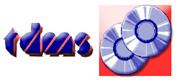 Logo tdms